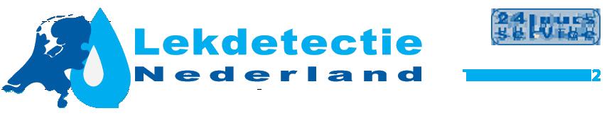 Lekdetectie Nederland